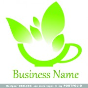 Link toCompany business logos creative design 13
