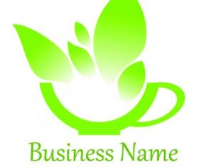 Company business logos creative design 13