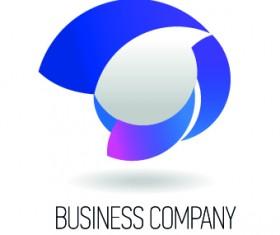 Company business logos creative design 14