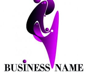 Company business logos creative design 02