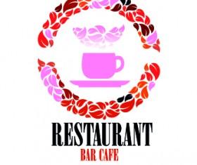 Company business logos creative design 04