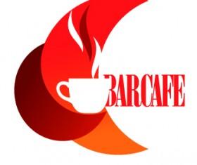 Company business logos creative design 07
