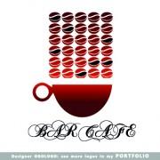 Link toCompany business logos creative design 08