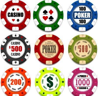 Free 5 Casino