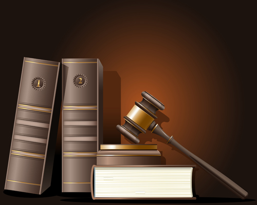 Guidelines to hire the right attorney for you
