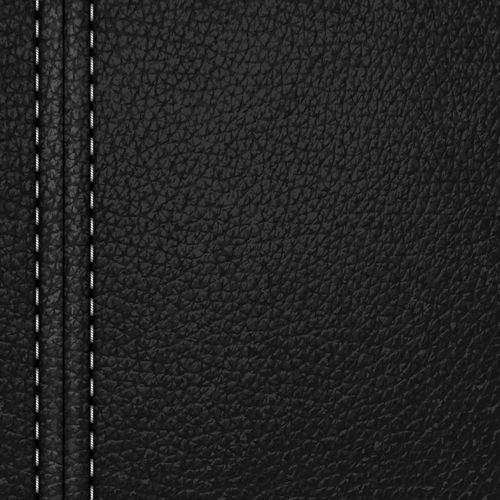 Leather Textures Pattern Background Graphic 05 Vector
