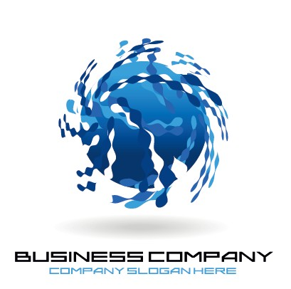 Business And Finance Information, Opinion And Evaluation