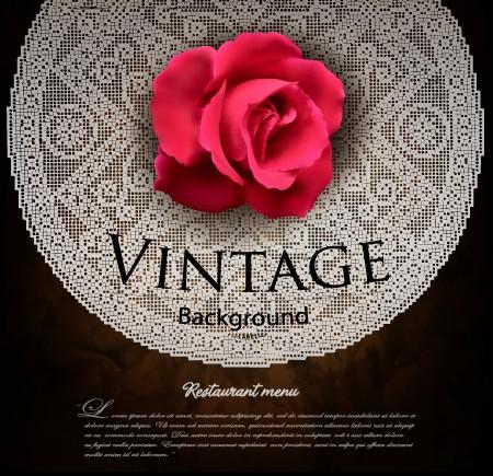 Vector set of vintage luxury background design 04 – Over millions vectors, stock photos, hd ...