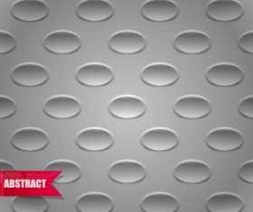 Abstract pattern creative vector background material 01