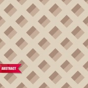 Abstract pattern creative vector background material 04
