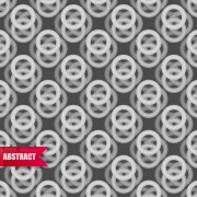 Link toAbstract pattern creative vector background material 05