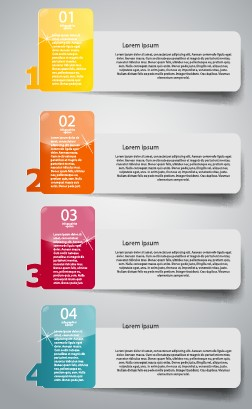 Creative number business banner template 04 free download creative number business banner template 04 fbccfo