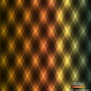 Link toBlurred grid vector background art 02