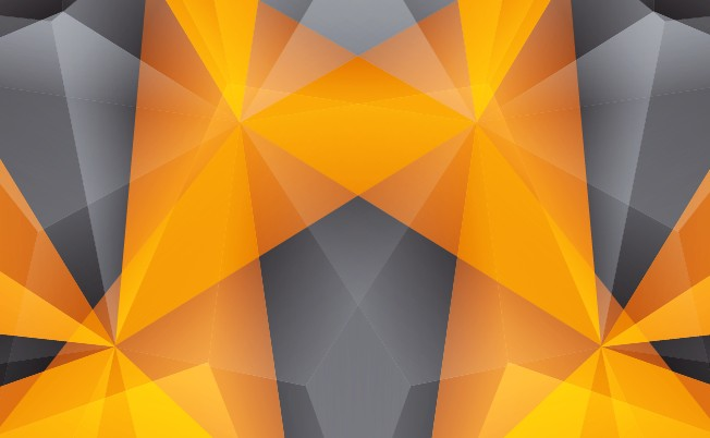 3d geometry shiny background graphic 05 – Over millions