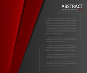 Multi layer paper abstract background 02