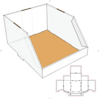 the ticket box - designing a new computer system essay Learn how to use systems diagrams  system diagrams are powerful tools that help you to understand how complex  systems diagrams as the basis of computer.