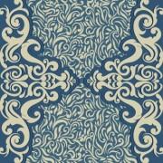 Link toVintage ornate ornaments pattern background art 05