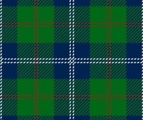 Cloth texture seamless pattern vector set 03