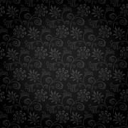 Link toDark ornate floral seamless pattern vector 01