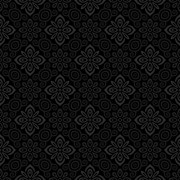 Link toDark ornate floral seamless pattern vector 05