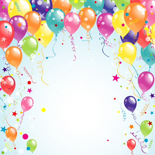 Alfa img - Showing u0026gt; Happy Birthday Backgrounds Free
