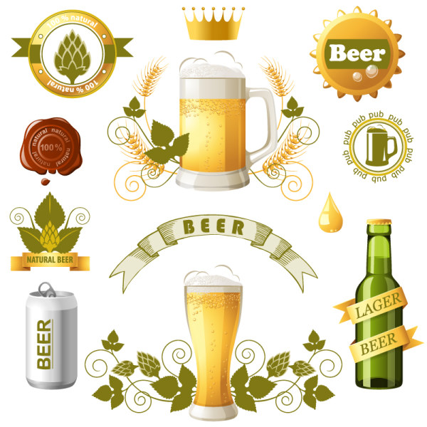 Make Your Own Beer Labels Templates Free Download Free