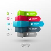 Link toBusiness infographic creative design 1170