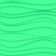 Link toColored wavy seamless pattern vector 01