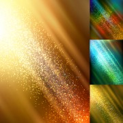 Link toColorful sun ray background vector 03