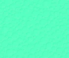 Foam seamless pattern vector