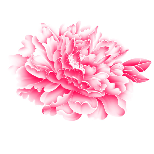 Realistic pink flower psd graphics free download realistic pink flower psd graphics mightylinksfo