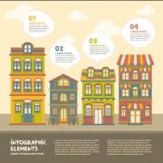 Link toBusiness infographic creative design 1260