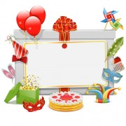 Link toFestival advertising boards design vector