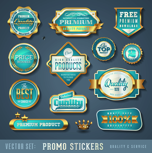 Check out all the latest familystickers com coupons and apply them for instantly savings get free makestickers com coupon codes deals promo codes and