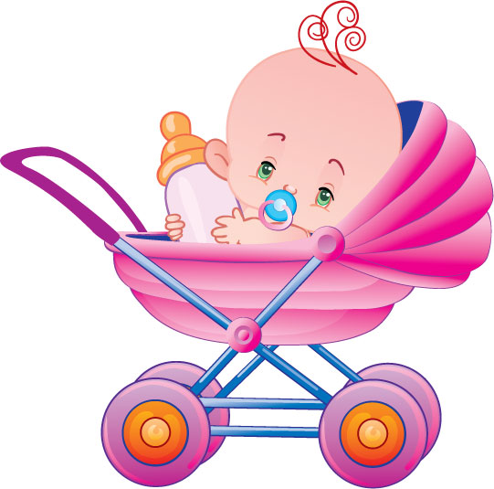 Lovely cartoon baby design vector 02 vector cartoon free download lovely cartoon baby design vector 02 voltagebd Image collections