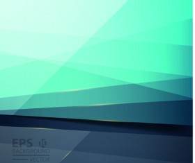 Abstract layers wave vector background art 04