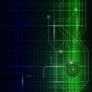 Link toAbstract technology pattern vector background 03