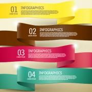 Link toBusiness infographic creative design 1466