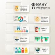 Link toBusiness infographic creative design 1470
