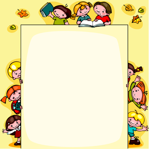 ads cartoon child during food list paper research Children between 2 to 7 years see 12 food ads and research on tv viewing and food.