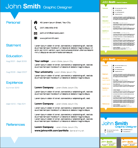 Freedesignfile.Com/Upload/2014/06/Creative-Resume-