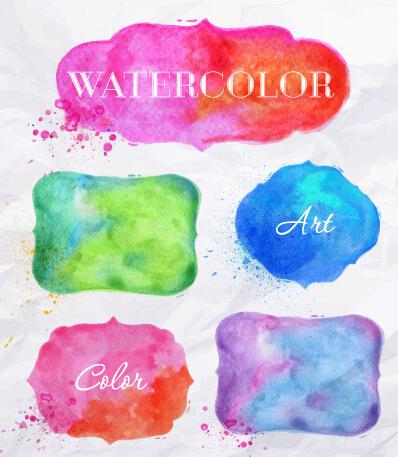 watercolor downloads