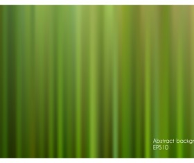 Green dynamic lines vector backgrounds 04