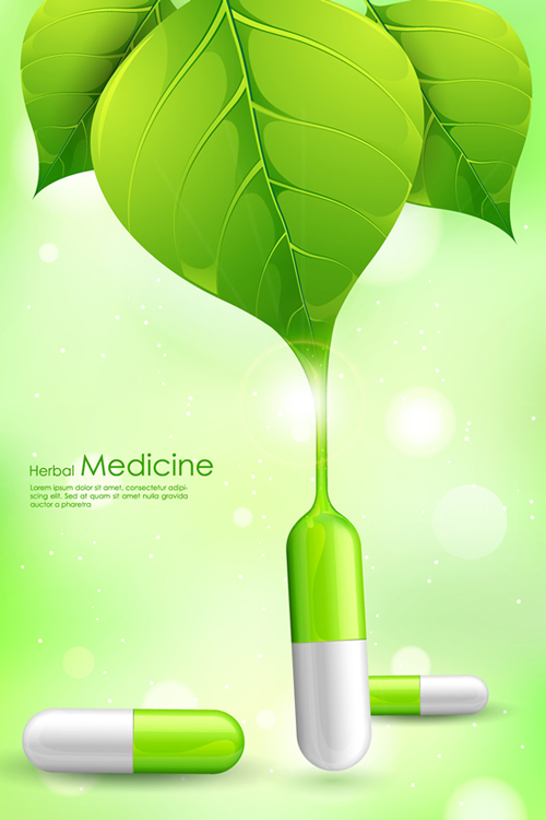 Medical Backgrounds Vector Collection Medical Vector Background