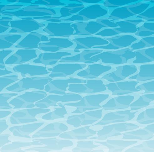 Water Ripples Vector Art & Graphics | freevector.com