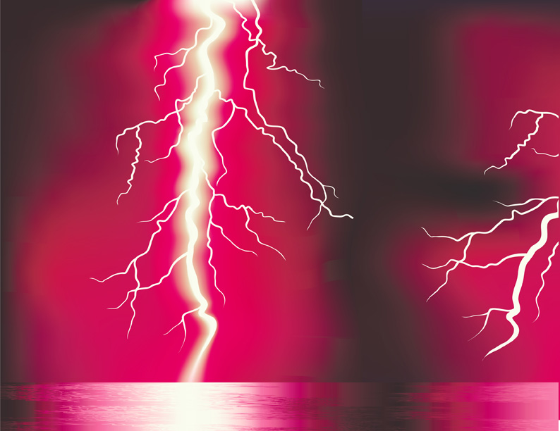 Bright lightning background vector design 02 over millions bright lightning background vector design 02 toneelgroepblik Gallery