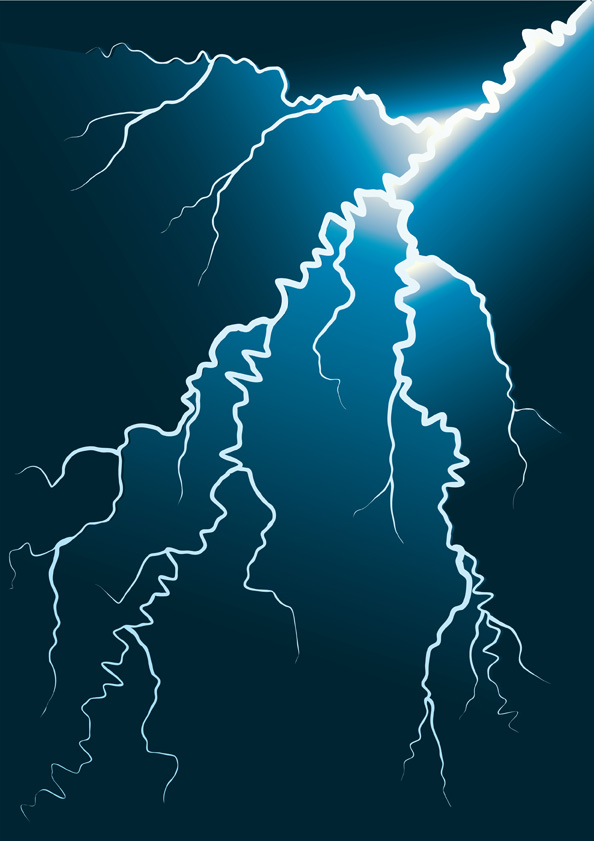 Bright lightning background vector design 03 over millions bright lightning background vector design 03 toneelgroepblik Gallery