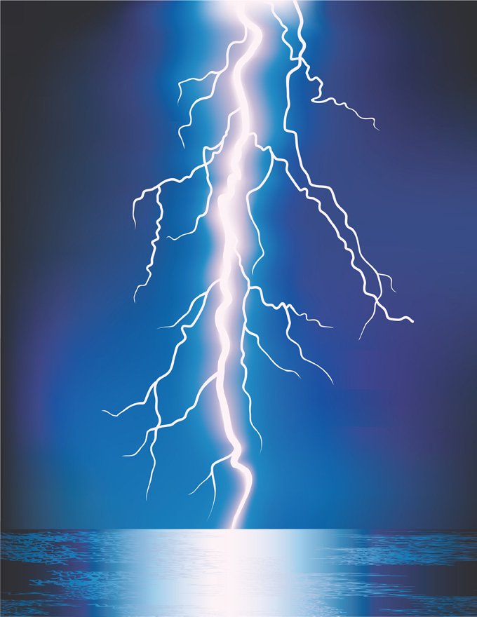 Bright lightning background vector design 04 over millions bright lightning background vector design 04 toneelgroepblik Gallery