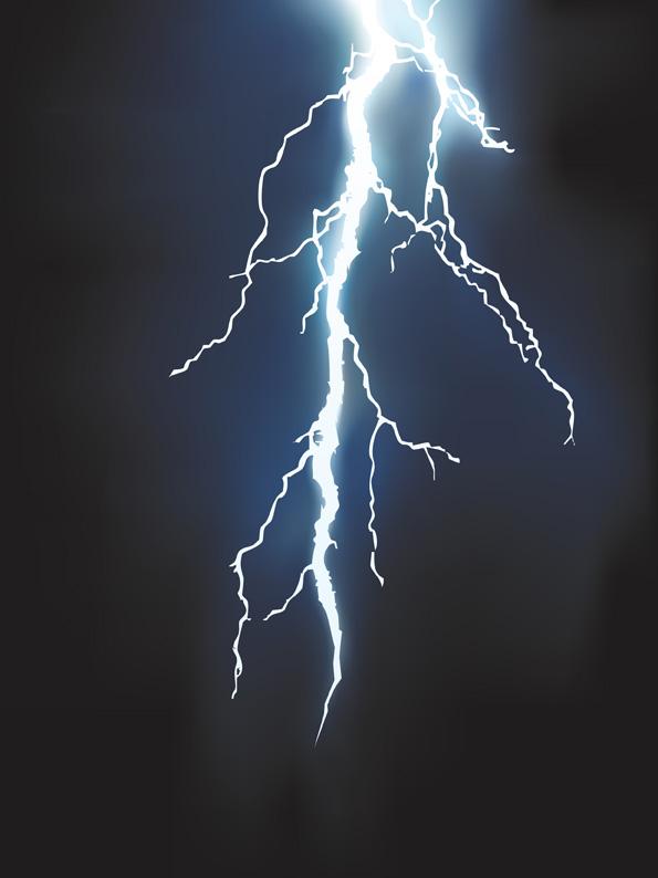 Bright lightning background vector design 05 over millions bright lightning background vector design 05 toneelgroepblik Gallery