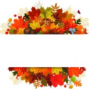 Link toHappy thanksgiving background design vector 04